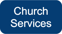 Click for Church Services