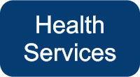 Click for Health Services