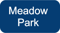 Click for Meadow Park
