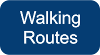Click for Walking Routes
